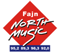 North Music